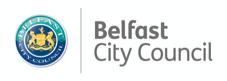 Belfast Council
