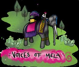 Virtual Mela