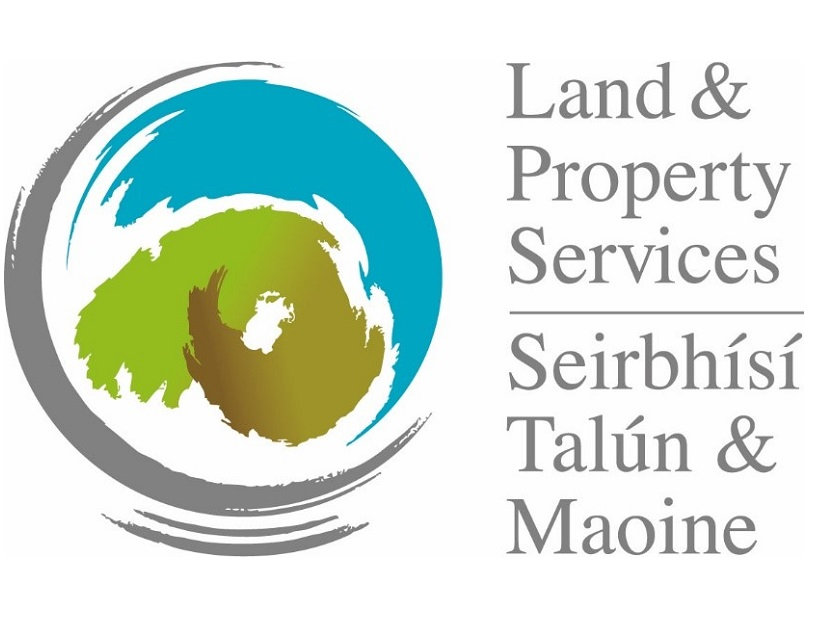 Land & Property Services