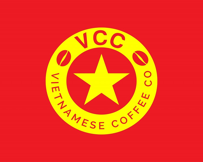 Vietnamese Coffee Co.