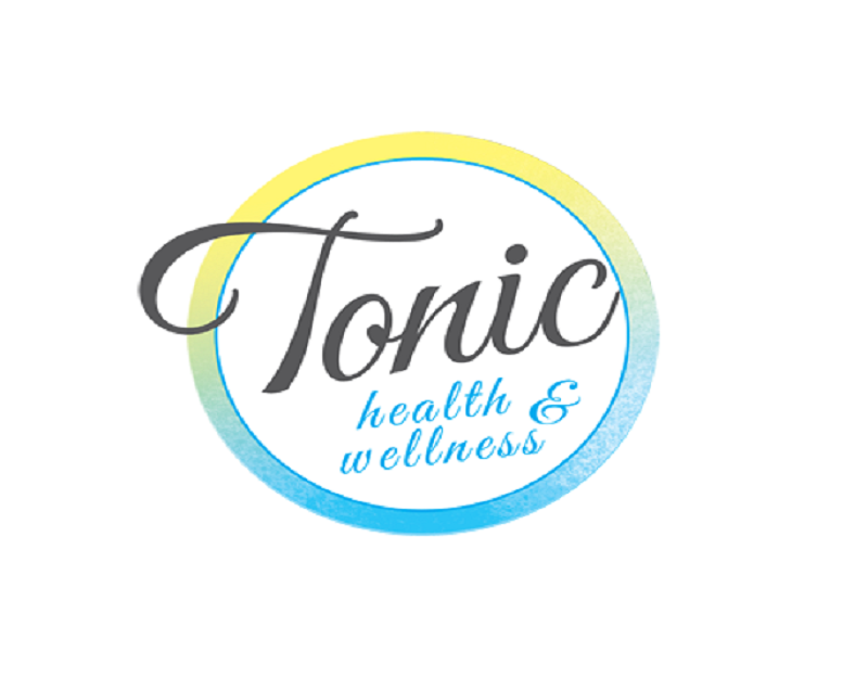 Tonic Health & Wellness